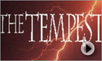 http://reallusionchannel.com/VID/Featured/Edu/thetempest.html